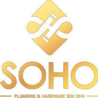 SOHO PLUMBING & HARDWARE SDN BHD